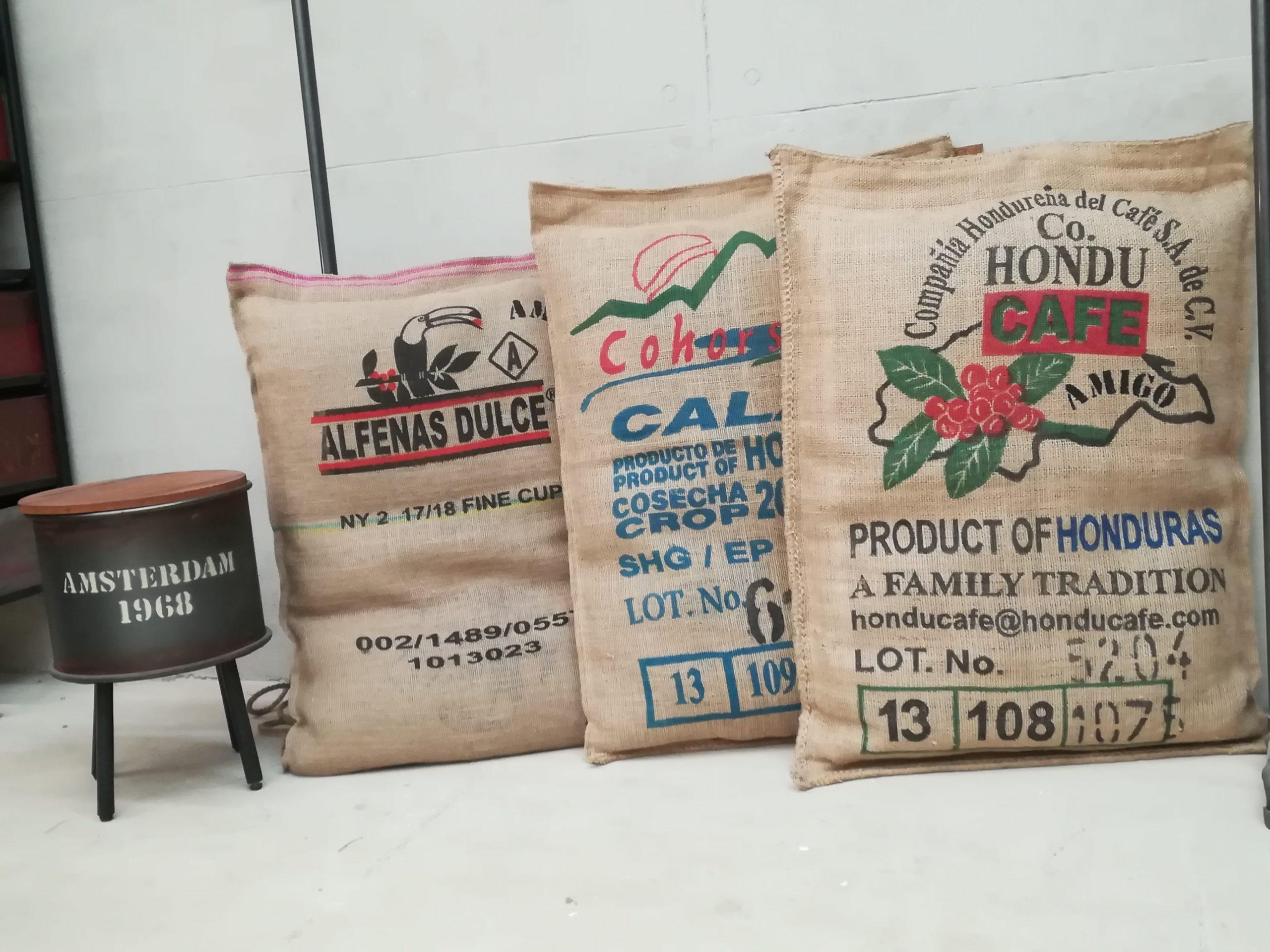 kaffeesack-nachhaltig-kompostierbar